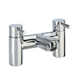 Tavistock - Kinetic Bath Filler (TKN32)